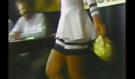 Skipには重いものを持ち上げる旅 女性 の ため の 無料 アダルト 動画 ラブ エッチ loveh 女の子 向け av