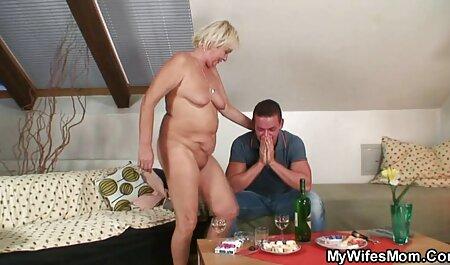 鋳造女優ポルノ写真 女の子 の ため の 無料 アダルト