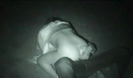 接続された夫はbacchanaliaに目を離さない 女性 むけ 無料 動画