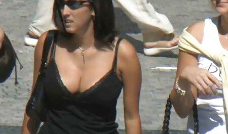 カップルクソ右の庭で 女性 用 無料 ビデオ