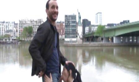 ファック脂肪売春婦 女性 用 av 動画 無料