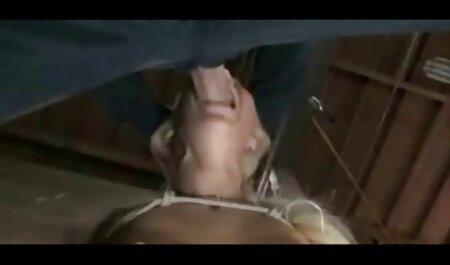 ジプシーは森の中で男のためにコックを吸う 女の子 用 無料 av