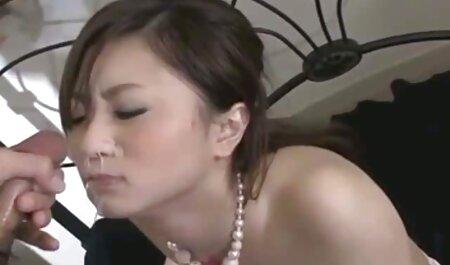 豪華なアパートでポルノCony 女性 の 為 の エッチ な 動画 FerraraとMandy