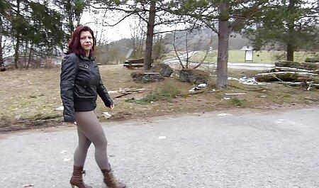 ブルネットカップル自慢のカメラのための新鮮な性別 女の子 向け の エロ 動画