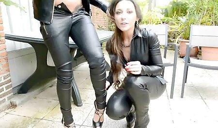 美しい女の子の取引は、若い体でウェブカメラ 女性 向け の アダルト 動画