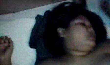 情熱の赤ちゃん少ない性とホットチキン 女の子 の ため の 無料 エロ 動画