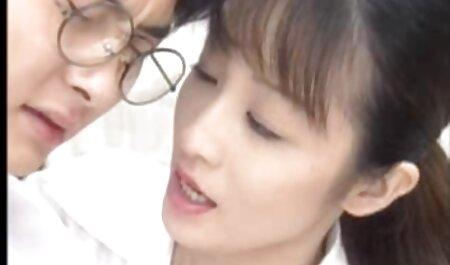 アダニー-ディ統括Carly線員 アダルト 動画 女性 用