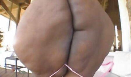 キャバリアペックEvelynスキニーの様々な穴とザーメンのお尻 女性 の 為 の h 動画