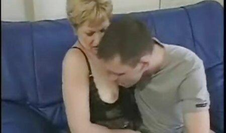 黒コッククソ 女性 の ため アダルト 動画
