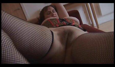 大根のお尻の売春婦いたずら勝利Risi 女性 アダルト 動画