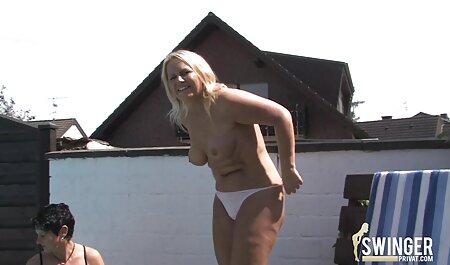 トリーレーン、レーンヴァネッサの販売用の穴を急襲 女性 向け エロ 無料 動画