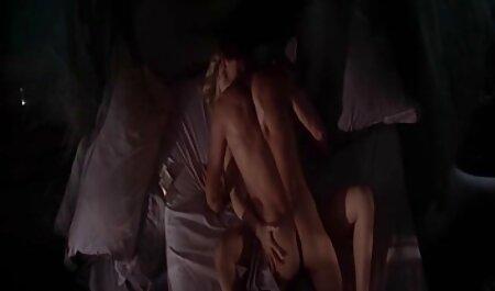 金髪ビクトリア子犬は、ワークショップで二人を犯し 女 向け エロ 動画