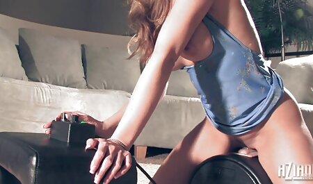 Liza Del Sierraで肛門性の仕事とペニス 女の子 の ため の 無料 エッチ 動画