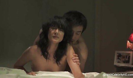 日付ポルノオンラインでフロントのザカメラ 女性 向 エロ 動画