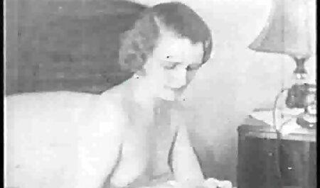ファイブ膣攻撃一つのメンバー 女性 用 無料 動画
