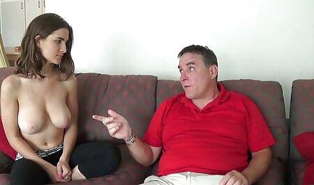 巨乳のための娯楽 女性 向け エッチ 無料 動画