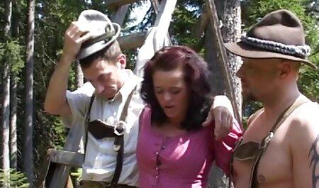 相互ストレッチ若い恋人からロシア 女性 向き 無料 動画