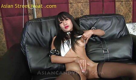 ハワイの休暇中に制御不能なエマ*ヒックスとセックスの男性 女の子 用 av 無料