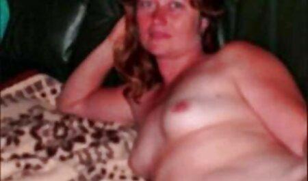 コック有名なXander 女子 向け アダルト 動画 Corvusは、ロッカールームでAlina Lopezを見つめていました