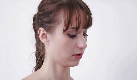 鑑定人弄クライアントで質屋でバックルーム 女性 の 為 の アダルト 無料 動画