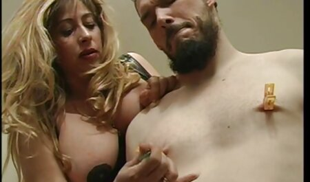 エリカは魅力的な提供の男ですフェラチオさよならとセックスは最後です エッチ 動画 女性 向け 無料