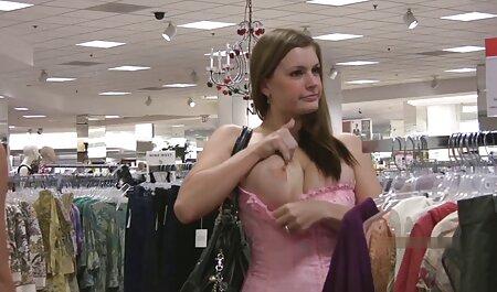 二cocksの口 女性 の ため の アダルト 動画 アニメ