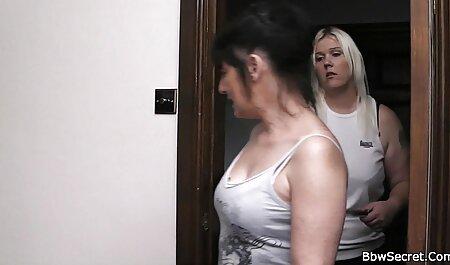 かなり若い雌犬模索でベッド 女性 の ため の h な 動画