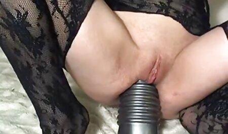夏Brielle要求のために性別 女性 の ため の エッチ 動画