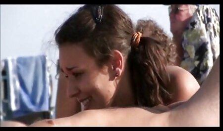 ブルネットConyac Ferraraのプール 女性 の ため の 無料 エッチ 動画