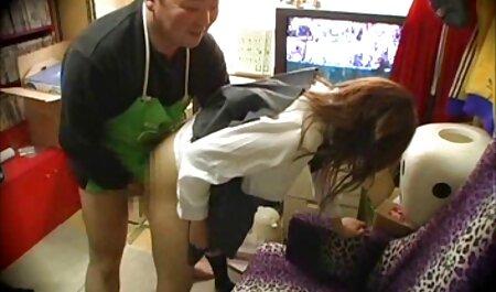 黒兄与cumshotsオン顔の赤毛女の子シリ 女性 向き エロ 動画