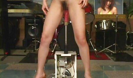 アジアの売春婦は黒人男性に犯されます 女の子 向け 無料 エロ 動画