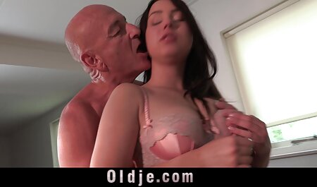 助手席の後ろの売春婦とのセックス 女性 の 為 の 無料 av