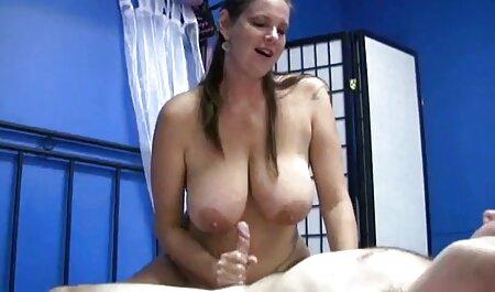 人生の親密な瞬間ピエール-ウッドマン 女性 の ため の sex 動画