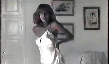 彼女の友人、ブリトニー-アンバーとの写真 女性 用 の エロ 動画