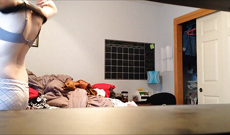 ダチとチアリーダークソ大きなコックアナスタシア騎士でホテル アダルト 動画 女性 用
