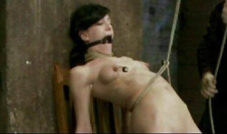 ラテックススーツJusie 女の子 の ため の av 動画 Juggsでアメリカの愚痴のダチトップ