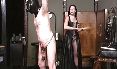 ドレスでスリムChabold Danicaはテラスでも性交する準備ができています 無料 アダルト 女性 の ため の