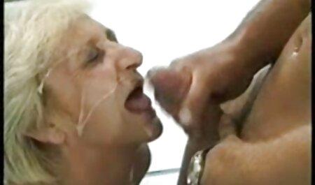 セックスオプション狂いの妻の彼女の上司 女 の ため の エロ 動画