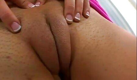 バイスフライヴァレンティナリッチのお尻 大人 の 女性 の ため の アダルト 動画