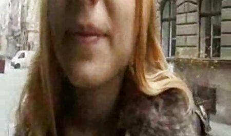 離婚若いロシアのアンジェラのための性別と性交でホーム 女の子 向け エッチ 動画