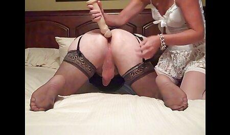 男クソ女の子うめき声とセックスにカメラ付き携帯電話 女性 の ため の エッチ 動画