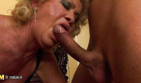 Jordi性別と彼女の妹 女性 の ため の h な 動画
