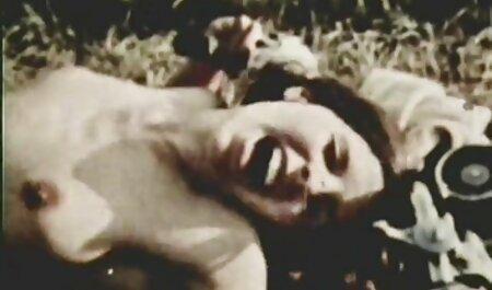赤ちゃんディリオンハーパーは彼女の魅力を披露した後、男を満足させる アダルト 動画 女性 用