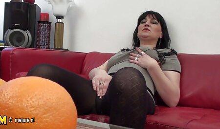 更新二回-一度を通じて性別 女性 の 為 の 無料 エロ 動画