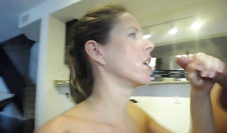 兼美しさsquirtsにガールフレンドによる肛門の刺激 女性 の 為 の 無料 アダルト ビデオ