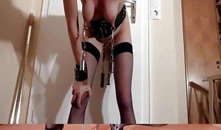 よく行った後に引退し、セックスをした 女 向け エロ 動画