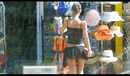 時計画性 女性 の アダルト ビデオ