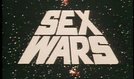 エデンAlauraの園でのセックス 女性 専用 av 動画