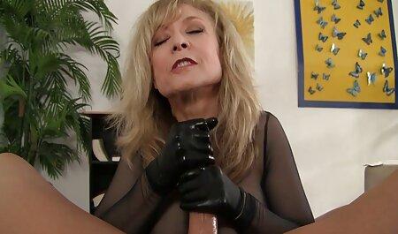 セックスAuntyハード 女性 専用 アダルト ムービー