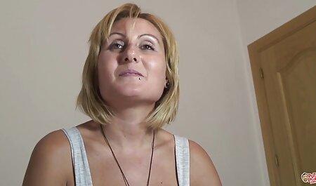 男性とセックスとtattuソリューション 女性 向け の アダルト 動画